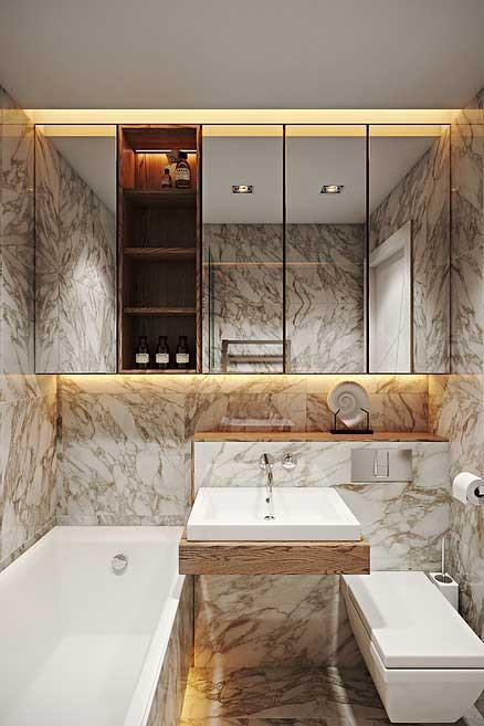 design-kvartiri-45-metrov12
