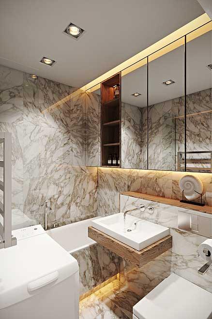 design-kvartiri-45-metrov13