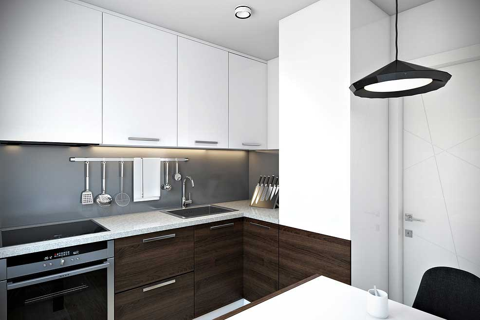 design-kvartiri-45-metrov15
