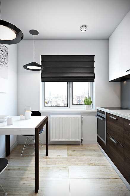 design-kvartiri-45-metrov16