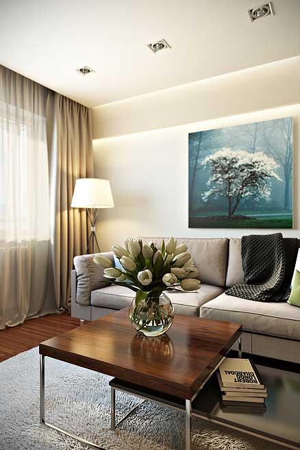 design-kvartiri-45-metrov5