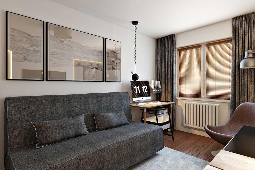 design-kvartiri-45-metrov8