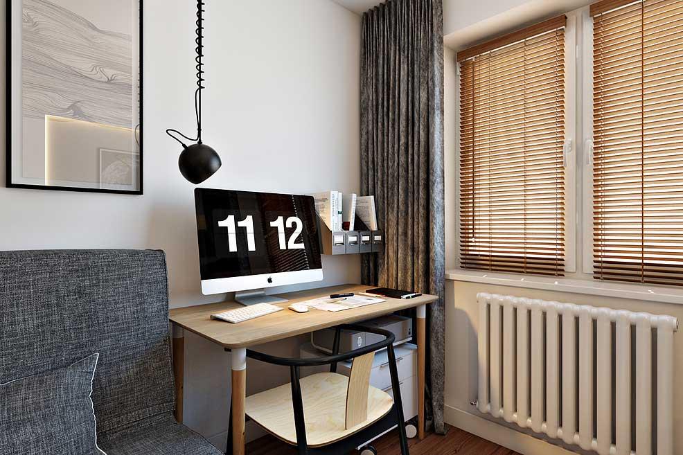 design-kvartiri-45-metrov9