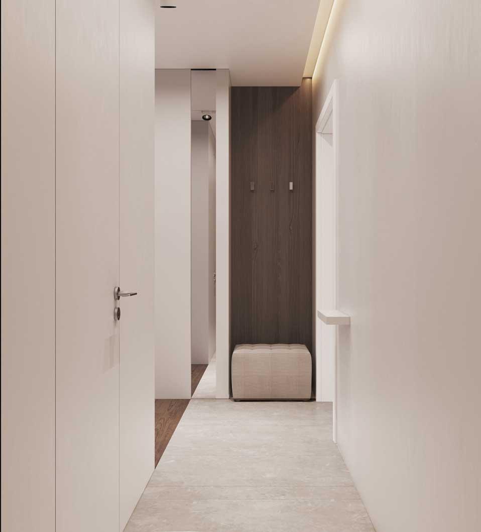 design_kvartiri_60_metrov10