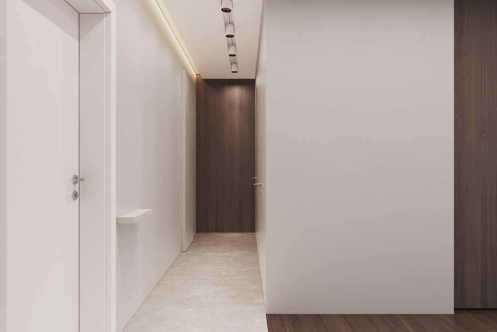 design_kvartiri_60_metrov11