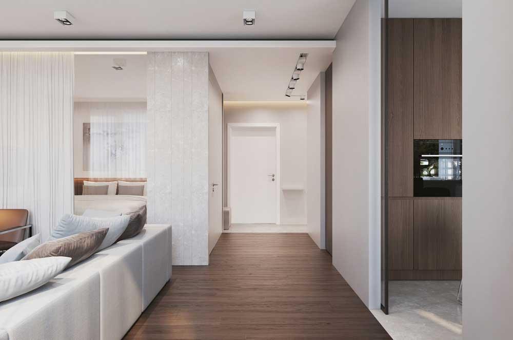 design_kvartiri_60_metrov5