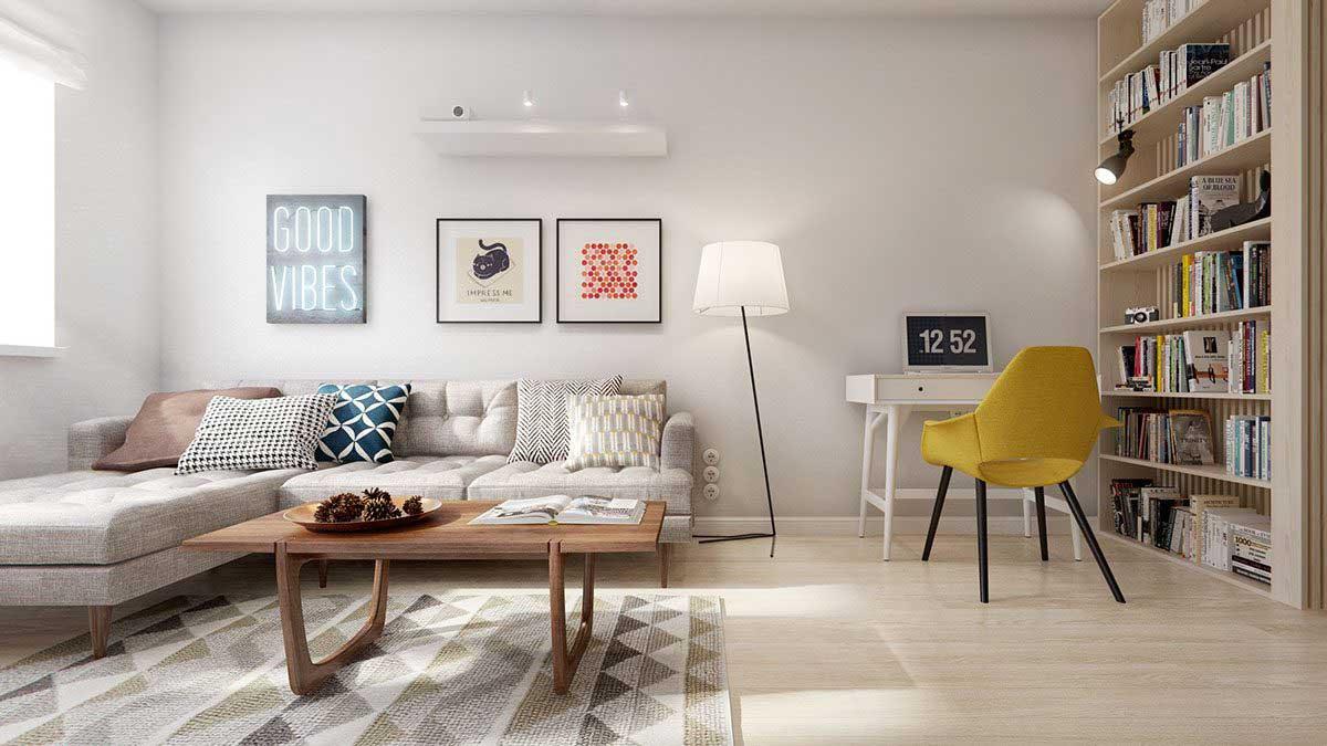 design_kvartiri_60_metrov_foto