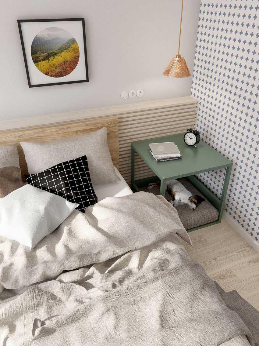 design_kvartiri_60_metrov_foto15