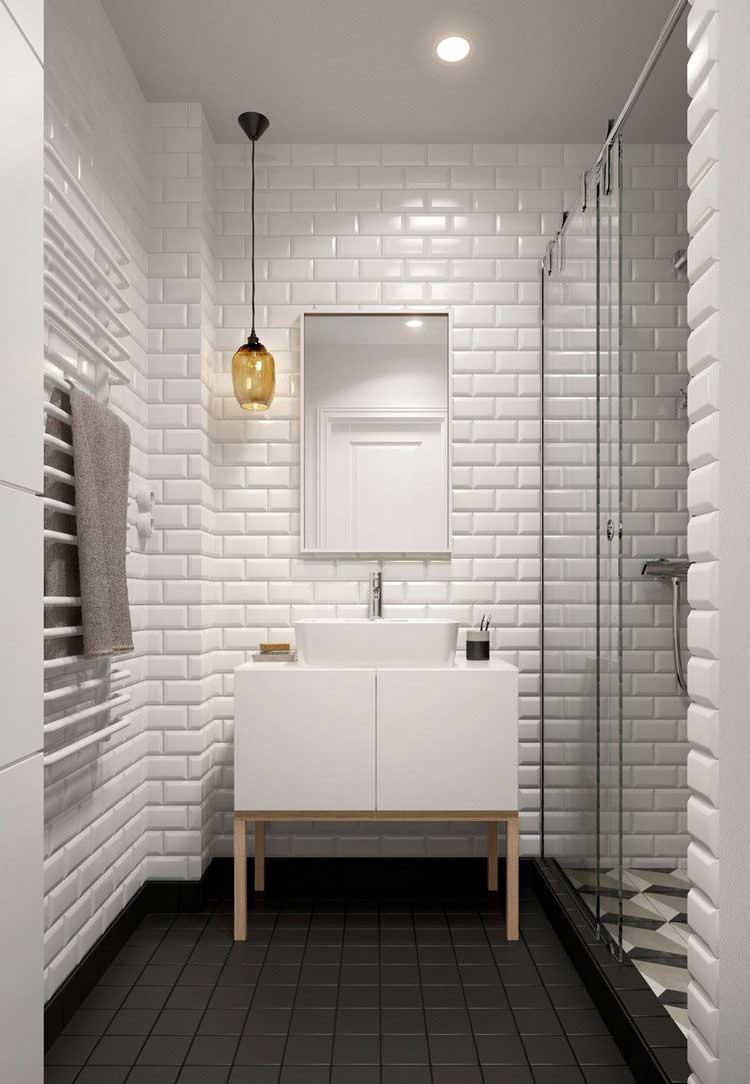 design_kvartiri_60_metrov_foto17