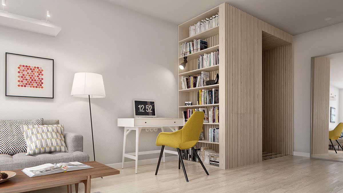 design_kvartiri_60_metrov_foto2