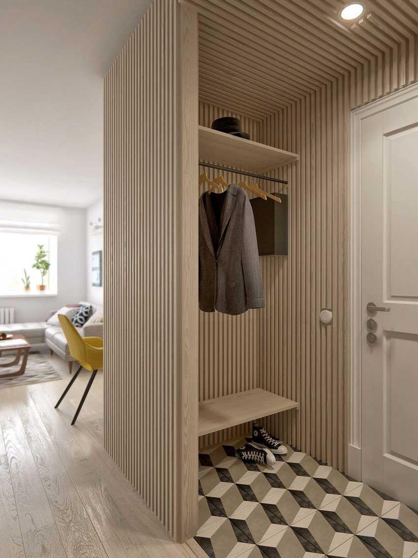 design_kvartiri_60_metrov_foto6