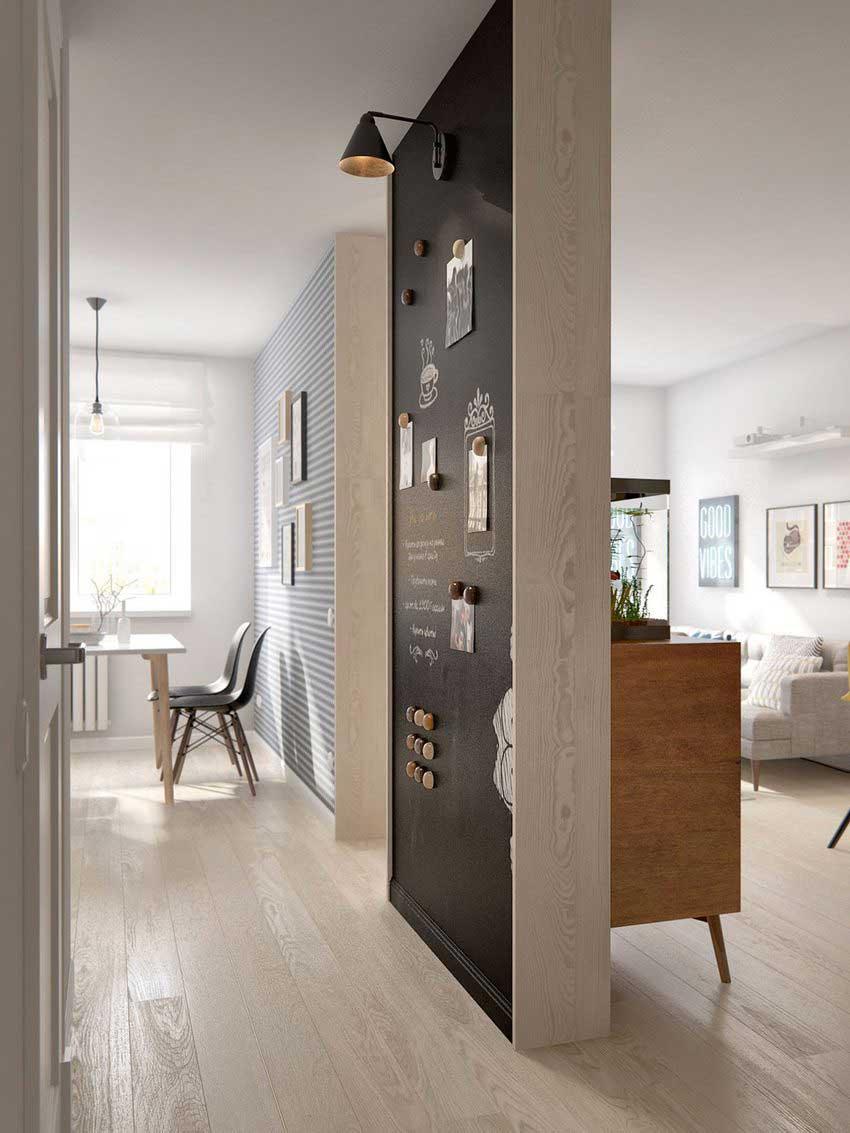 design_kvartiri_60_metrov_foto7