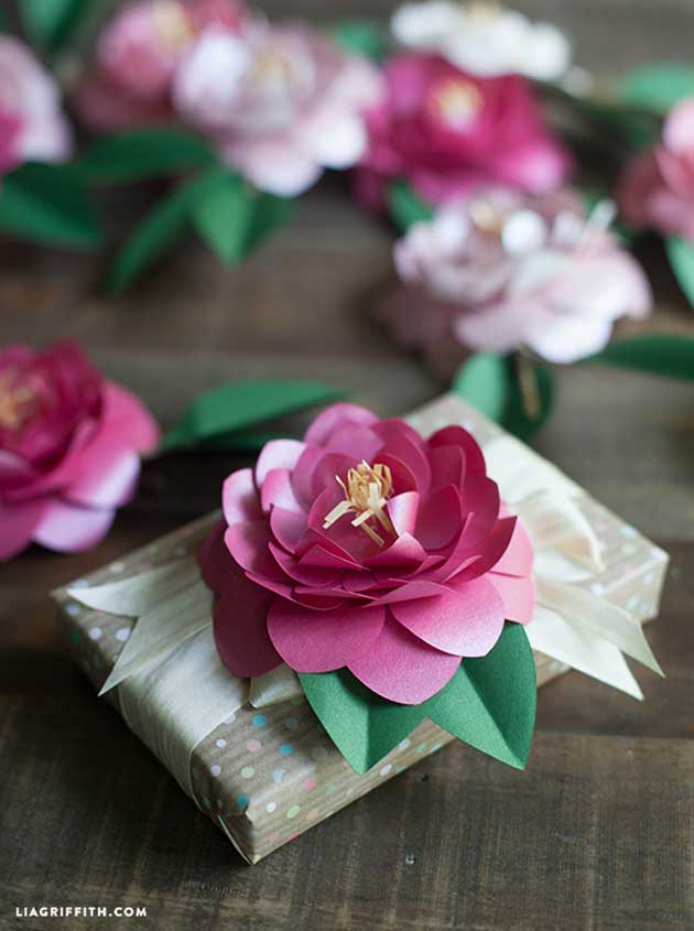 cvety_iz_bumagi_foto