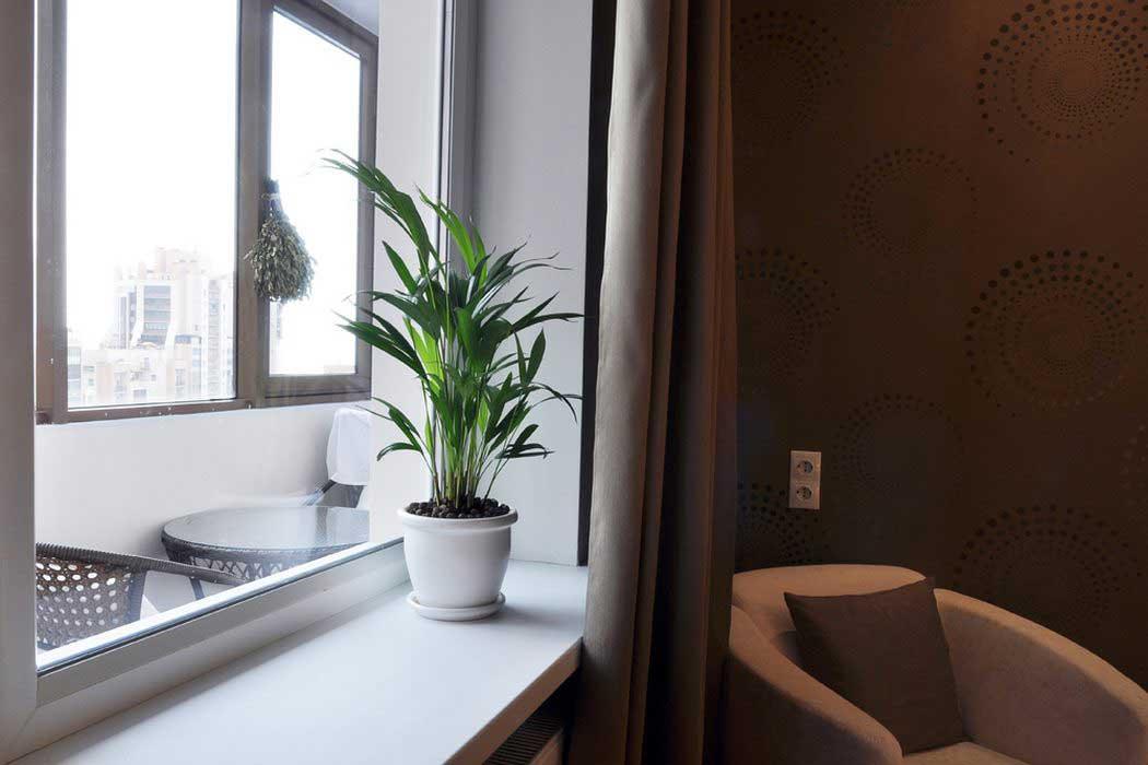 design_kvartiri_40_metrov17