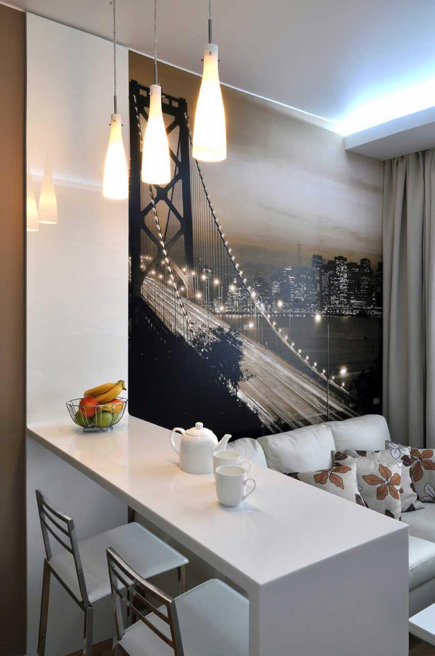 design_kvartiri_40_metrov4