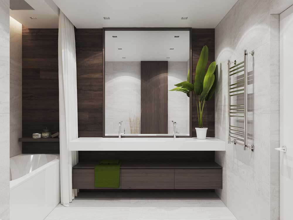 design_kvartiri_70_metrov_foto2