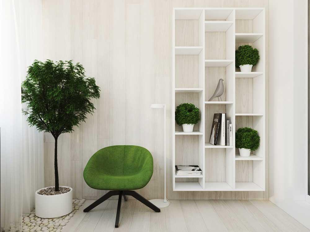 design_kvartiri_70_metrov_foto3