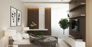 design_kvartiri_70_metrov_foto5