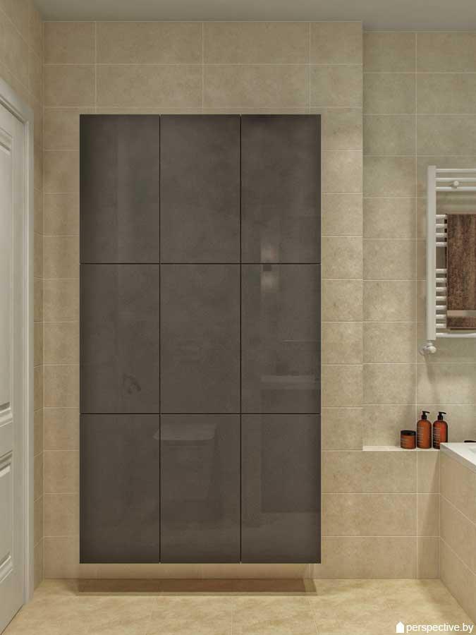 design_kvartiri_80_metrov18