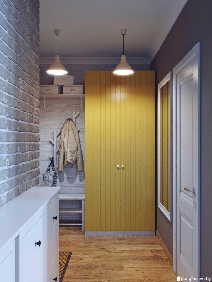design_kvartiri_80_metrov9