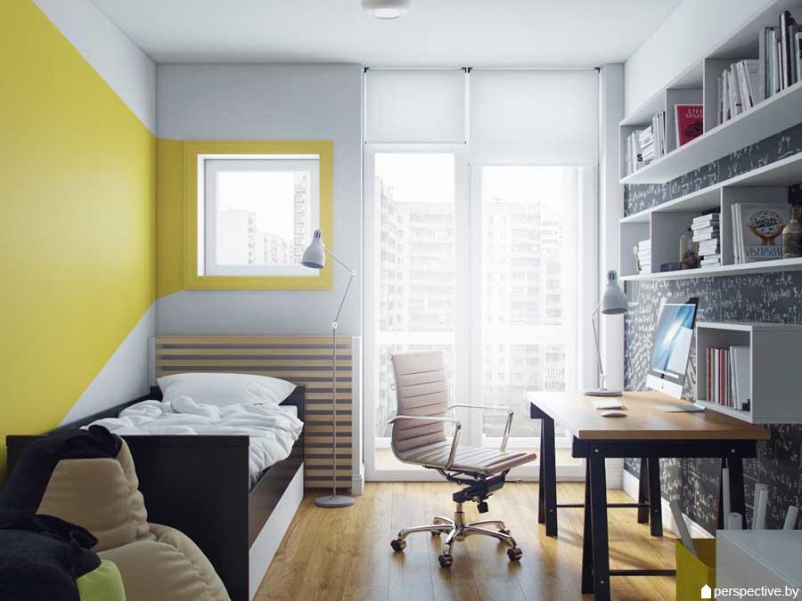 design_kvartiry_foto_l47