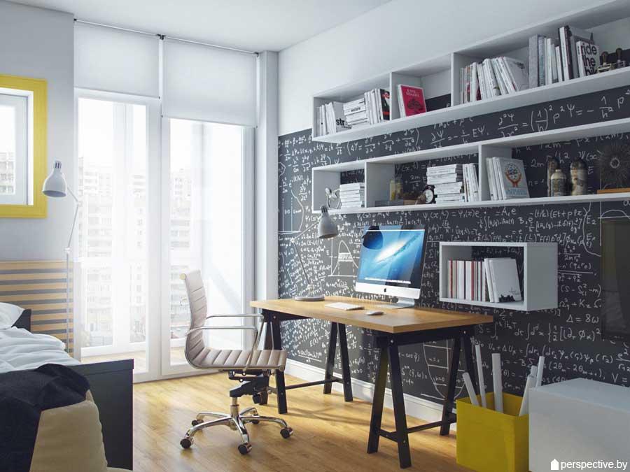 design_kvartiry_foto_l49