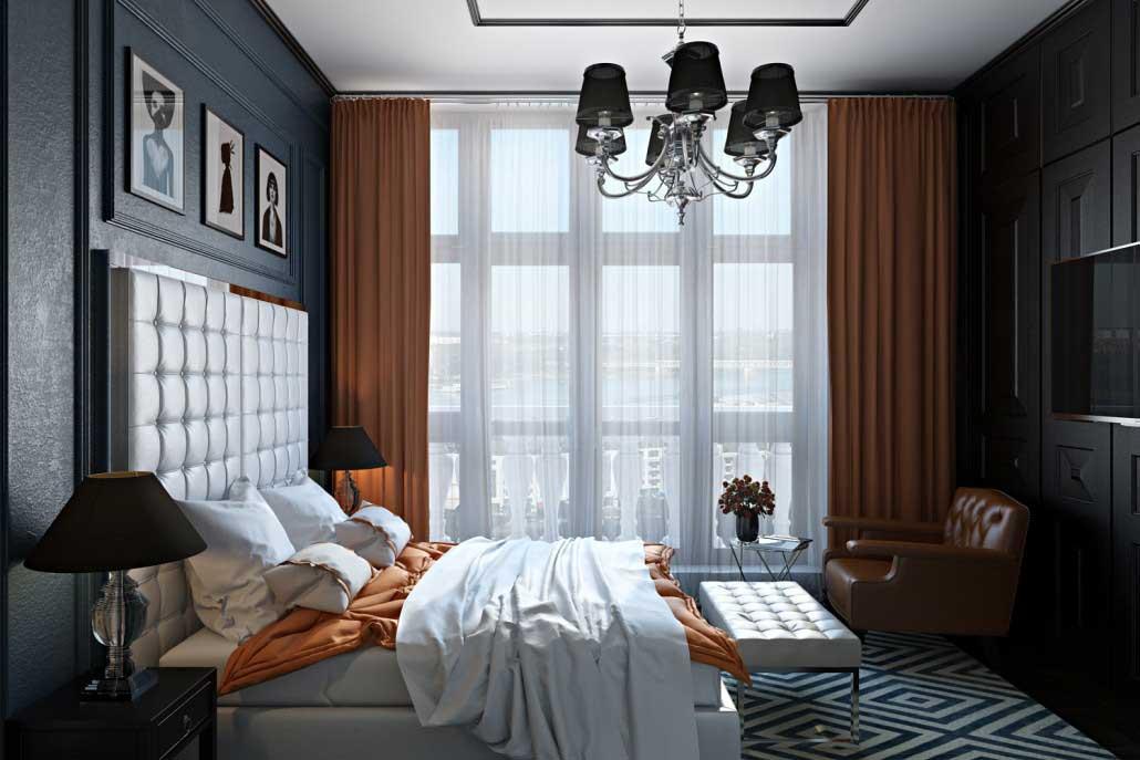 design_spalni_16_metrov