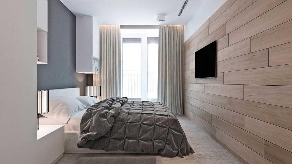 design_spalni_16_metrov12