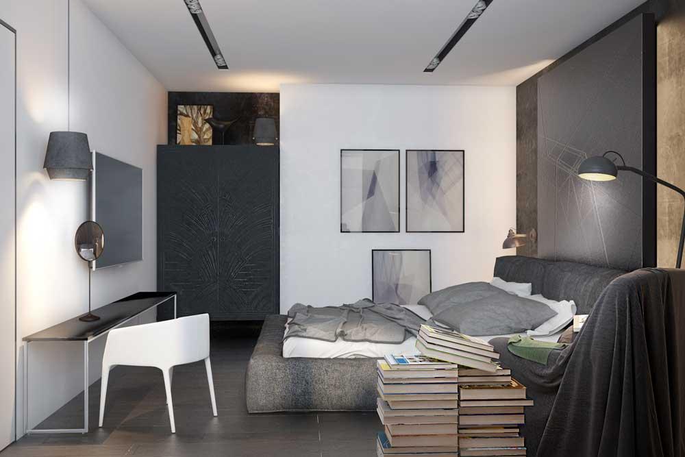design_spalni_16_metrov19