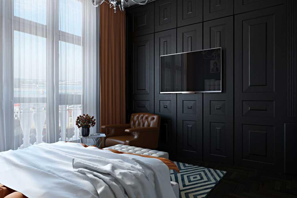 design_spalni_16_metrov2