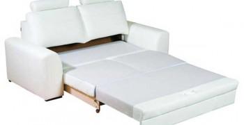 Механизмы трансформации диванов. Фото