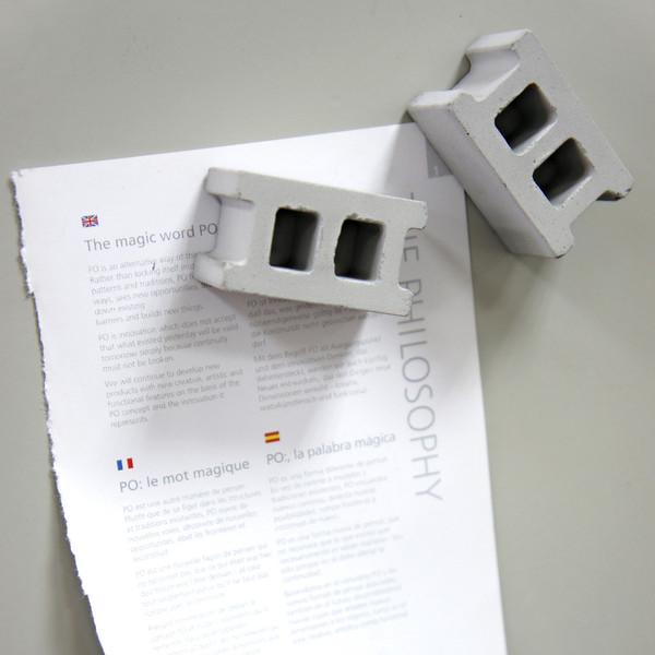 Дизайнерские штучки для дома. Фото идей
