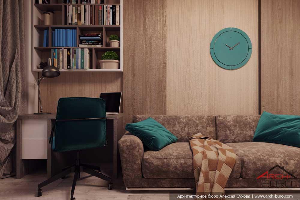 kabinet_v_kvartire_foto2