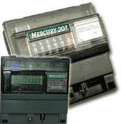 Изображение - Какой срок службы электросчетчика в квартире merkuri201
