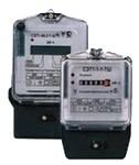 Изображение - Какой срок службы электросчетчика в квартире schetchik2-126x150