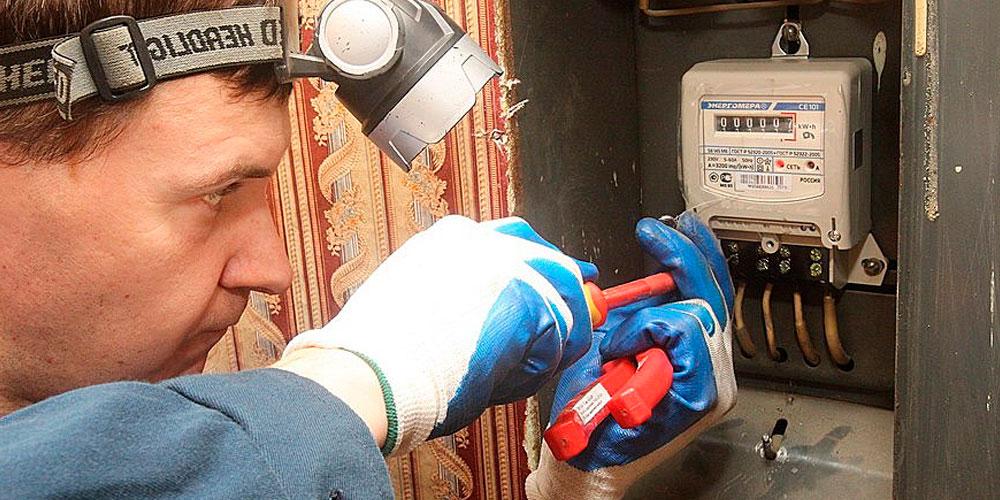 Изображение - Какой срок службы электросчетчика в квартире ustanovka
