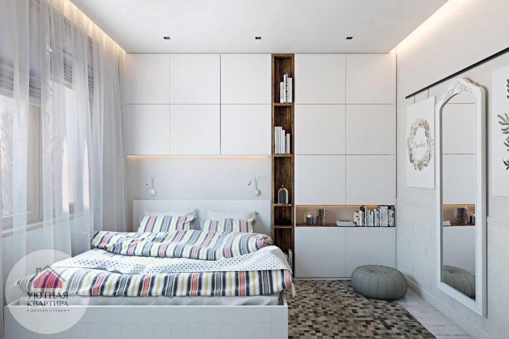design_spalni_9_metrov_foto6