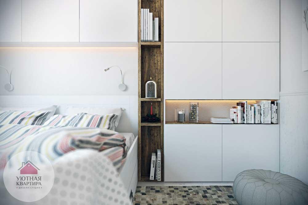 design_spalni_9_metrov_foto8