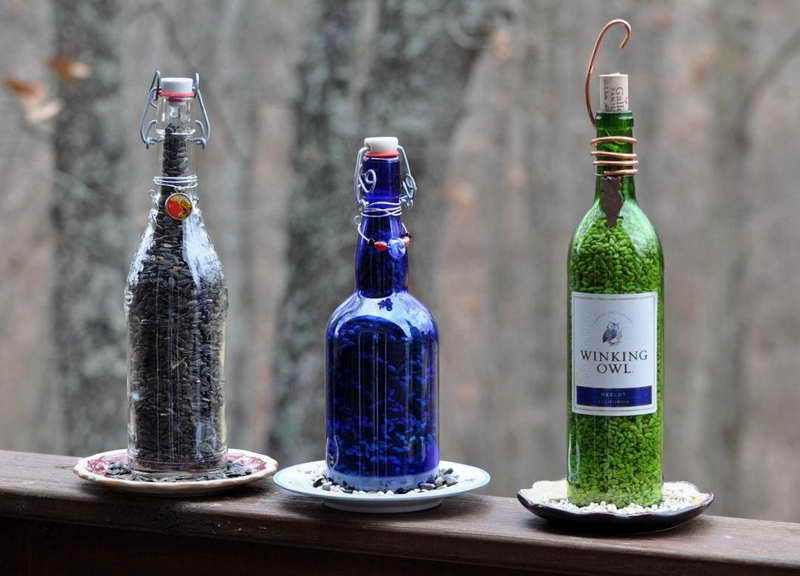 How-To-Make-Bird-Feeders-Wine