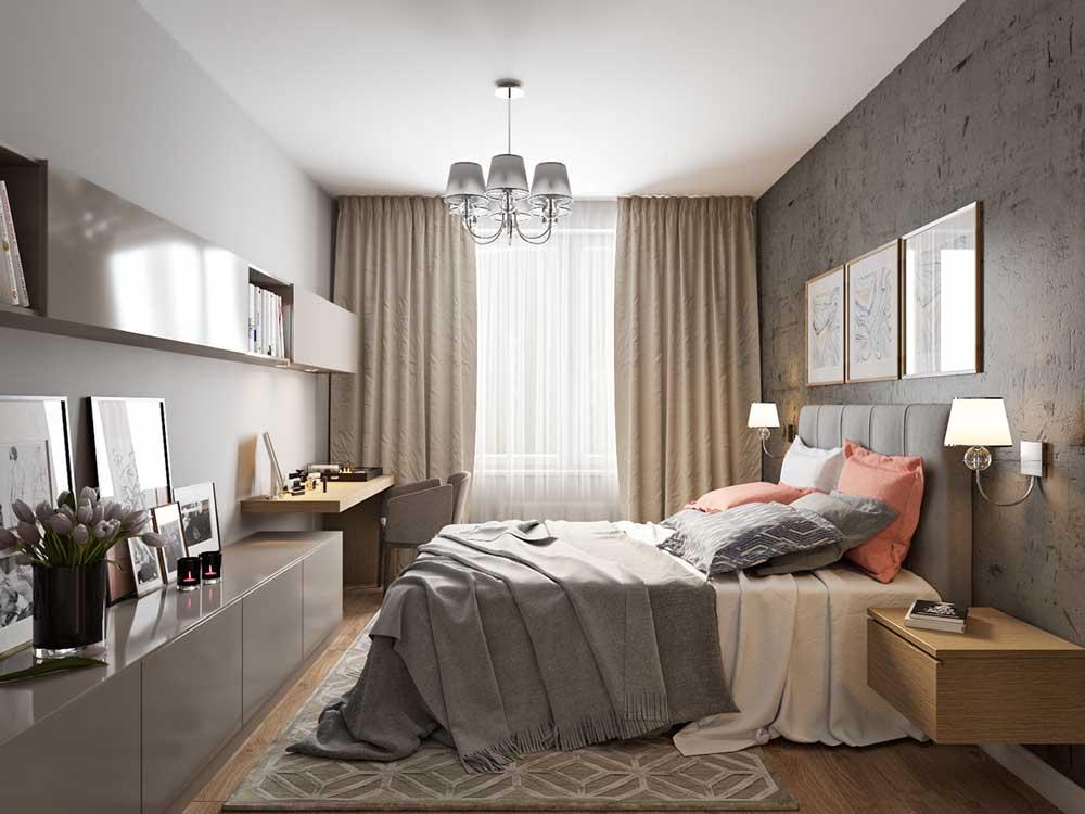 design-komnati-14-metrov-foto24