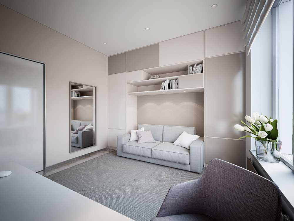 design-komnati-14-metrov-foto3