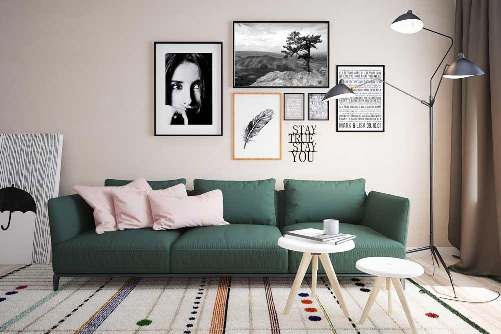 design-komnati-14-metrov-foto30