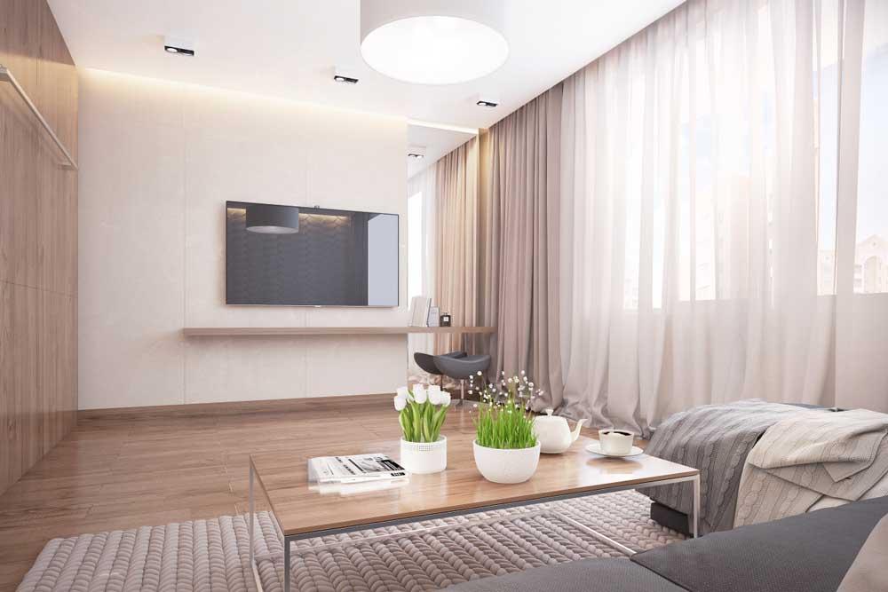 design-komnati-14-metrov-foto32