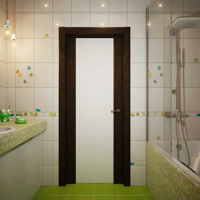 design-vannoi-6-metrov-foto40