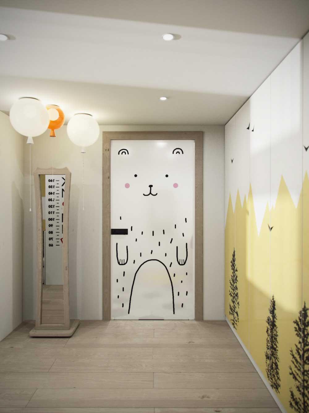 design-vannoi-6-metrov-foto8