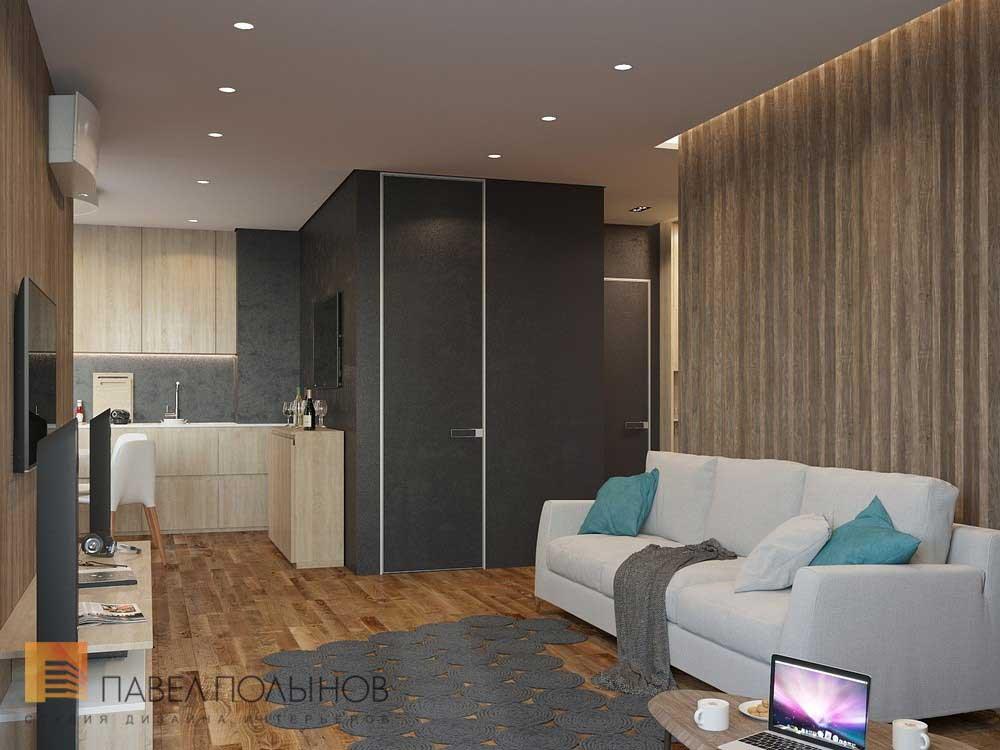 design_kuhni_gostinoi24