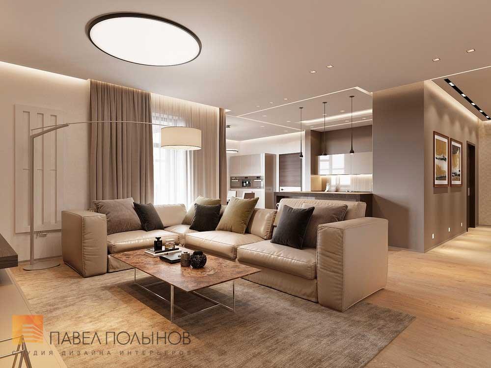 design_kuhni_gostinoi34
