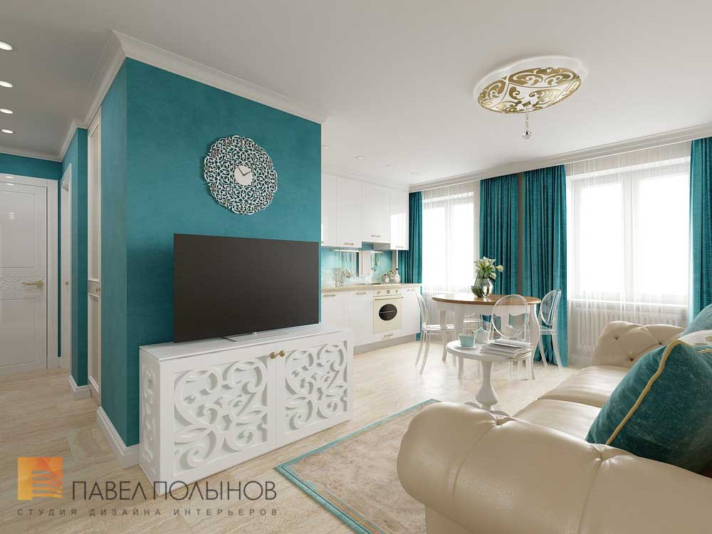 design_kuhni_gostinoi38