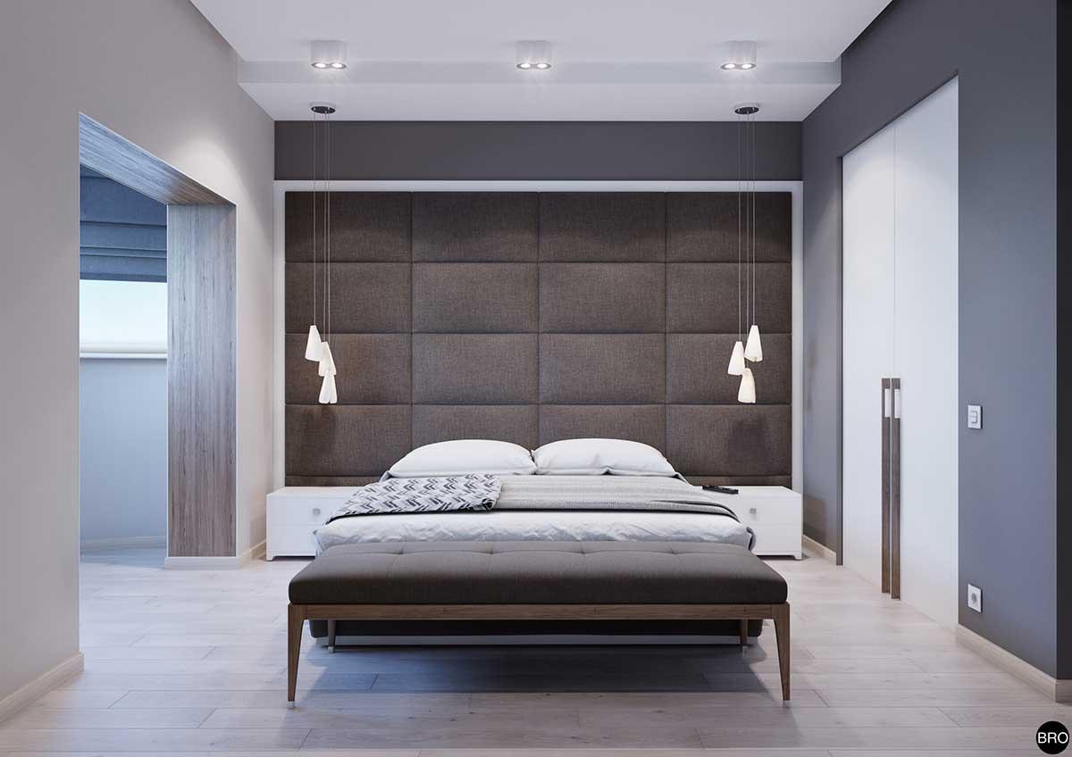 design_spalni_10_metrov18
