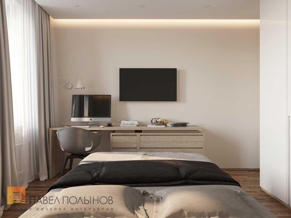 design_spalni_10_metrov2